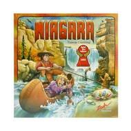 Niagara - Spoločenská hra