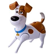 The Secret Life of Pets - Max - Figure