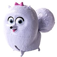 The Secret Life of Pets - Gidget - Figure