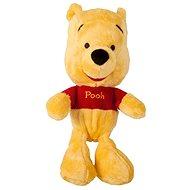 Medvídek Pú nový - Plyšová hračka