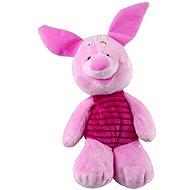 Winnie the Pooh - Piglet flops