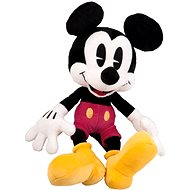 Disney - Mickey Retro