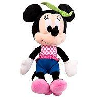 Disney - Minnie v džínsoch
