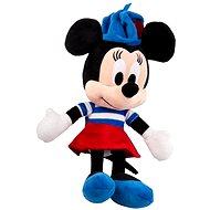 Disney - Minnie vo francúzskych šatôčkach