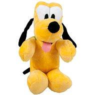 Disney - Pluto