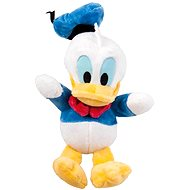 Disney - Donald - Plyšová hračka
