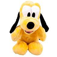 Disney - Pluto - Plüschspielzeug