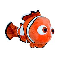 Looking for Dory - Nemo - Plush Toy