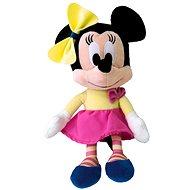Disney - Minnie s žltou mašľou