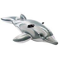 Water vehicle - Big dolphin