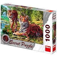 Dino Tigers