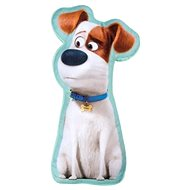 The Secret Life of Pets - Shaped Pillow Max - Pillow