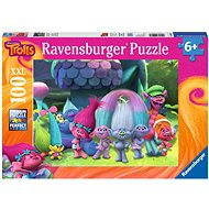 Ravensburger Troll II - Puzzle