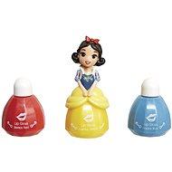 Wenig Königreich - Make Up für Snow White