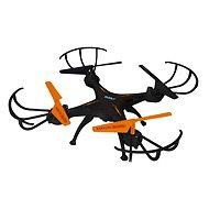Fleg Pioneer s kamerou - Dron
