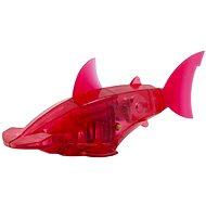 HEXBUG Aquabot LED červená