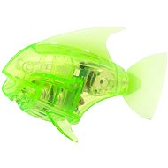 HEXBUG Aquabot LED zelená