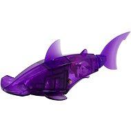 HEXBUG Aquabot LED purple