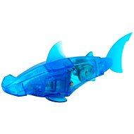 HEXBUG Aquabot LED blue hammerhead