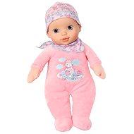Baby Annabell – Newborn Novorozeně - Panenka