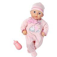 Baby Annabell – Panenka se zavíracíma očima - Panenka