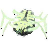 Hexbug Scarab ZOMBIE - Mikroroboter