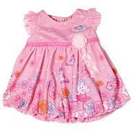 Baby Born - Dress, 2 species