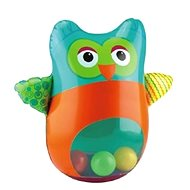 Teddies Owl inflatable