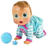 Mikro Trading Baby Honzík - Doll