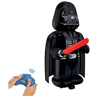 Micro Handels Star Wars R / C Jumbo Vader - RC Model