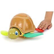Mikro Trading Turtle Fun