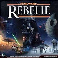 Star Wars - Rebellion