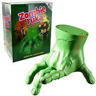 Epline Cool Games Zombie ruka - Společenská hra