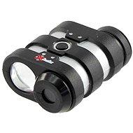 EPline SpyX mini ďalekohled