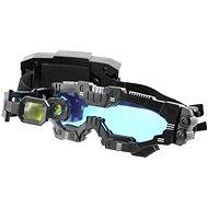 Epline SpyX brýle pro noční vidění - Herní set