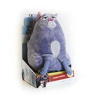 SLOP - Plush toy / Chloe - Plush Toy