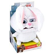 SLOP - Plush toy / maňásek - Snowball - Plush Toy