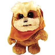 Star Wars Classic Ewok (1/24) - Plyšová hračka