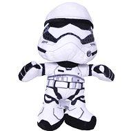 Star Wars Stormtrooper VII (1/24)