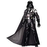 Star Wars Classic Darth Vader Battle Buddy