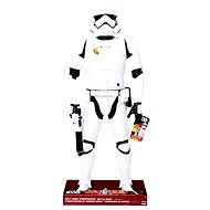 Star Wars VII Stormtrooper Battle Buddy