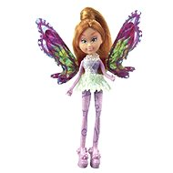 WinX - Tynix Mini Dolls - Flora