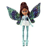 WinX - Tynix Mini Dolls - Layla