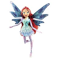 WinX - Tynix Fairy - Bloom