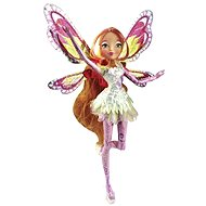 WinX - Tynix Fairy - Flora