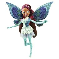 WinX - Tynix Fairy - Layla