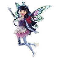 WinX - Tynix Fairy - Musa