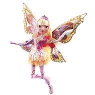 WinX - Tynix Fairy - Stella