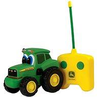 John Deere - Traktor Johny na diaľkové ovládanie - Auto
