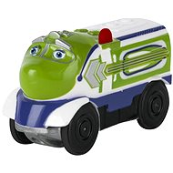Chuggington - Koko Motorised